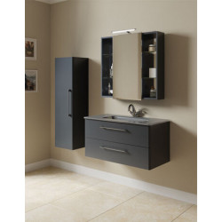 Мебель для ванны ACCORD