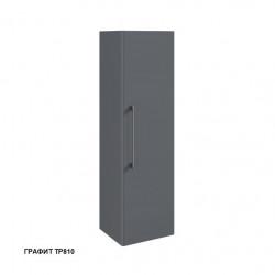 Шкаф подвесной высота 120 P ACCORD