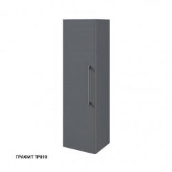 Шкаф подвесной высота 120 L ACCORD