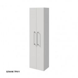 Шкаф 2-х дверный подвесной ACCORD