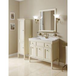 Мебель для ванны Albion promo