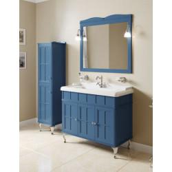 Мебель для ванны Borgo