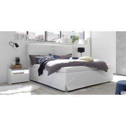 Кровать 160*200 FULL Amalti