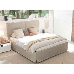 Кровать 160*200 FULL Amalti с подъемным механизмом