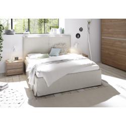 Кровать 180*200 MANTOVA Amalti
