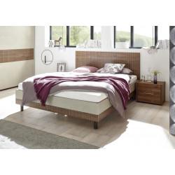 Кровать 180*200 WOOD Amalti