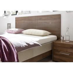 Кровать 160*200 WOOD Amalti