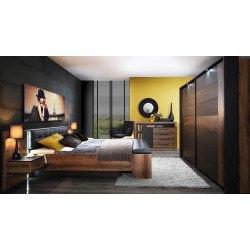 Кровать 160*200 Bellevue