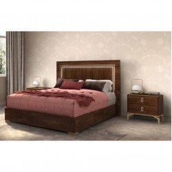 Кровать  155*200 Elliot