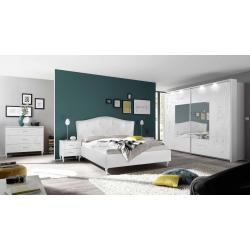 Кровать 160*200 Gioia