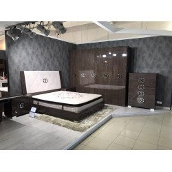 Спальня Pesaro