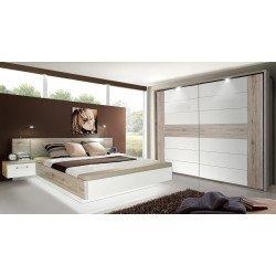 Спальня Rondino