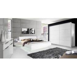 Кровать 180*200 Starlet