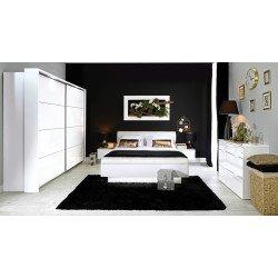 Кровать 160*200 Starlet
