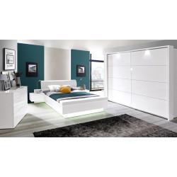 Спальня Starlet