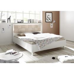 Кровать 180*200 Xaos