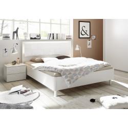 Кровать 160*200 Xaos