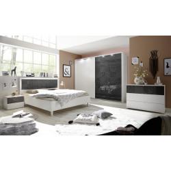 Спальня Xaos