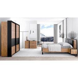 Спальня Acazio
