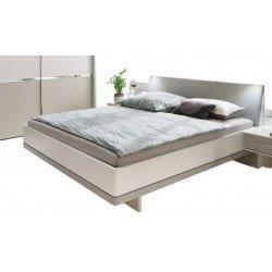 Кровать 160*200 модель 2 Aksen