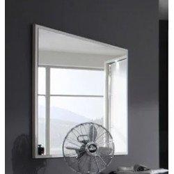 Зеркало Aksen