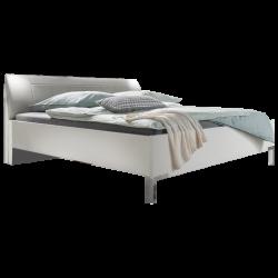Кровать 140*200 Aksen