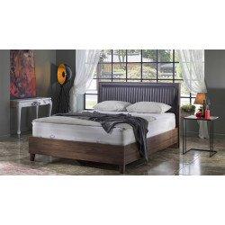 Кровать 160*200 NEW