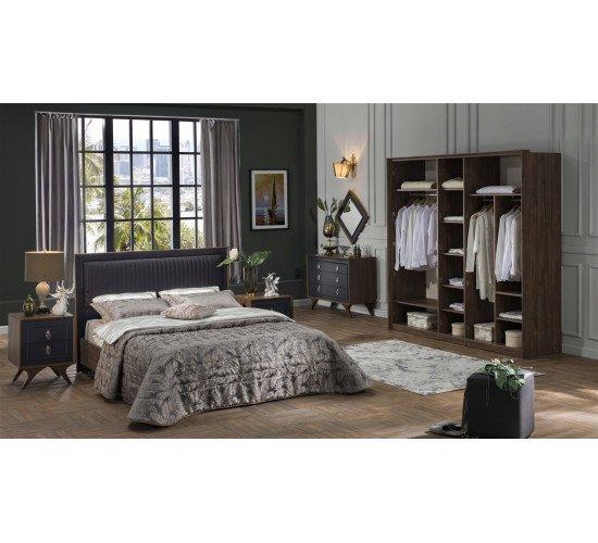 Спальня New