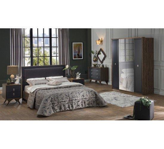 Кровать 180*200 NEW