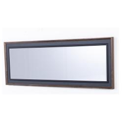 Зеркало прямоугольное New
