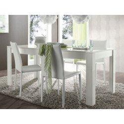 Стол обеденный 160 Amalfi