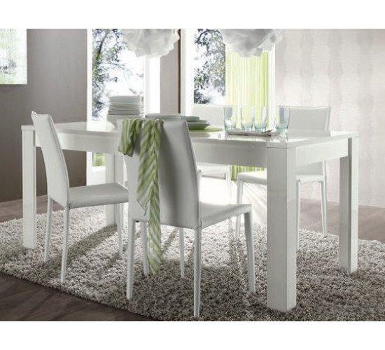 Стол обеденный 180 Amalfi