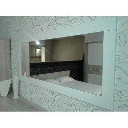 Зеркало Amalfi