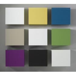 Кубик Box