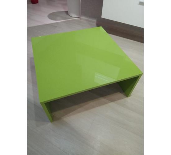 Журнальный стол Box