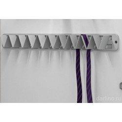Вешалка для галстука / ремня Clizia