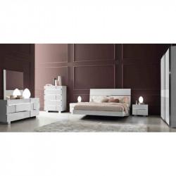 Спальня Clizia
