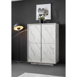 Буфет-комод  Carrara