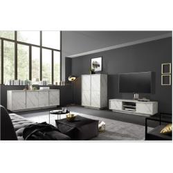 Гостиная Carrara