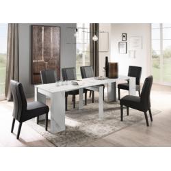 Стол обеденный 54-252 Carrara
