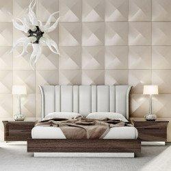 Кровать 160 Chocolate
