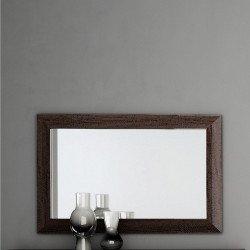 Зеркало Chocolate