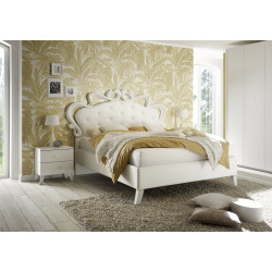 Кровать 160*200 Cleopatra