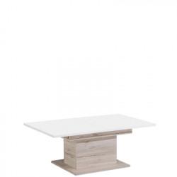 Журнальный стол модель 4