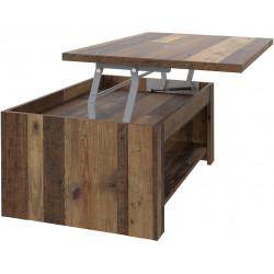 Журнальный стол модель 5