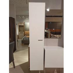 Вертикальный подвесной шкаф Uno