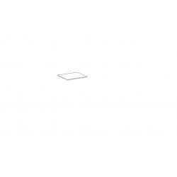 Вставка в стол Basic
