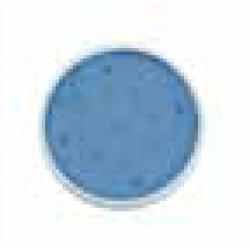 Подсветка Blue Led Prizma