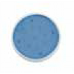Подсветка Blue Led Dama