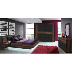 Спальня Dolce